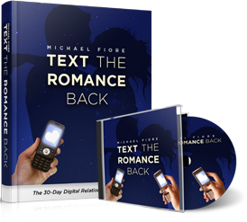text the romance back program