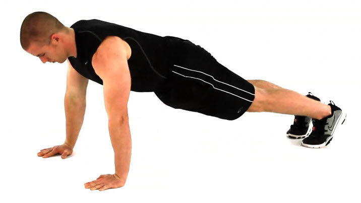 Best Exercise For Sex 32