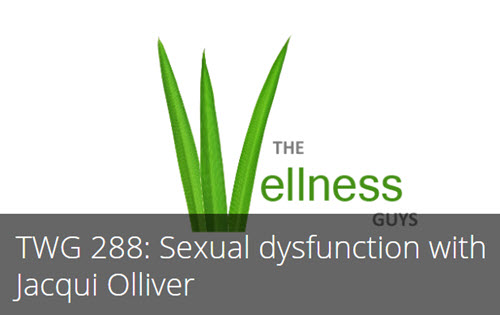 the-wellness-couch-jacqui-olliver-radio-show